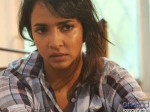 Canoe Flipped Lakshmi Manchu Escape