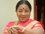 Veteran Actress Manorama Hospitalized