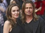 Brad Pitt Gifts Angelina Jolie Lingerie