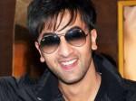 Ranabir Kapoor About Super Star Status