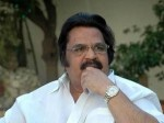 I Am Not Boggula Puli Says Dasari Narayana Rao