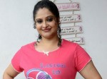 Raasi Paired With Rajendra Prasad