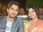 Siddardha Introduced Samantha His Family