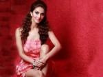 Anil Kapoor Cast Opposite Nani Bbb Remake