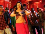 Charmy Item Song Rambo Rajkumar