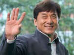 Jackie Chan Clears Air On Online Death