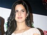 Missamma May Goes Bollywood