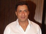Madhur Bhandarkar Reveals His Emotion With Tabu