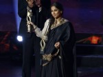 Pictures Worst Dressed Bollywood Celebrities At Iifa