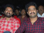 Kalyan Ram About His Relation With Ntr