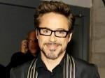 Highest Paid Actors 2013 Robert Downey Jr 75 Million