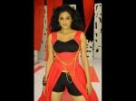 Priyamani Hot Images From Chandi Movie