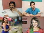 Telugu Actors On Telangana Seemandhra Separation