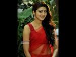 Praneetha Revels Character Atharintiki Dharedhi
