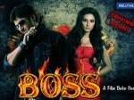 Mahesh S Businessman As Boss Bengali