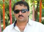 Cheating Case On Director Veeru K