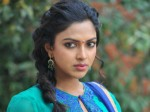 Manoj Amala Paul Teaming Up
