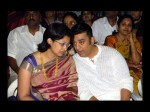 Gowthami About Her Relation Ship With Kamal