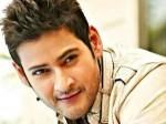 Lingusamy Wants Direct Telugu Film