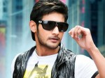 Aadi S Next Is Pyar Mein Padipoyane