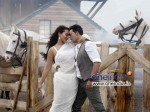 Boss Collects 31 20 Crores Just 3 Days