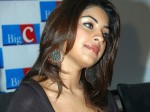 Richa Gangopadhyay Takes Break From Movies
