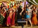Nagarjuna S Bhai Gets Good Opening At Box Office