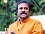 Mohan Babu Completed 38 Acting Years