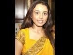 Ram Gopal Varma Shocking Reply Actress Suchitra