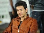 Akhil Akkineni S Debut Film Confirmed