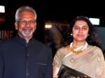 Mani Ratnam S Next Film Kaatru