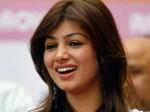 Actress Ayesha Takia Gives Birth Baby Boy