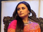 Why Did Rani Mukherjee Meet Crime Branch Chief