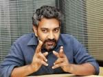 Rajamouli Praises Karthikeya Teaser