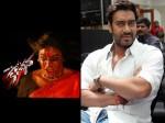Ajay Devgan Kanchana Remake