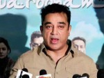 Kamal Haasan Play An Ageing Superstar His Next