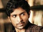 Vikram Prabhu Set Do Usthad Hotel Remake
