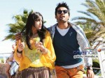 Heart Attack 7 Days First Week Collection At Box Office
