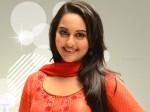 Sonakshi Sinha S 2 5 Crore Item Song Tevar