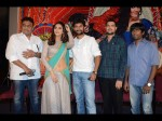 Aaha Kalyanam Movie Audio Success Meet
