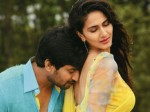 Vaani Kapoor Shocking Comments On Nani