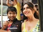 Nani About His Latest Aha Kalyanam