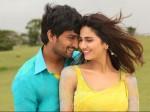 Aaha Kalyanam Telugu Movie Preview