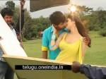 Pictures Nani Vaani Kapoor S Lip Lock Scene Aaha Kalyanam