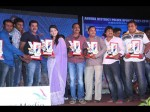 Bhimavaram Bullodu Platinum Disc Function
