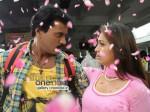 Suresh Movies Strikes Rich With Bhimavaram Bullodu