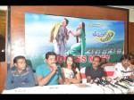 Bheemavaram Bullodu Movie Unit Success Tour