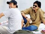 Director Jayanth C Paranjee Request Pawan Kalyan