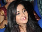 Kannada Actress Vindhya Tried Commit Suicide
