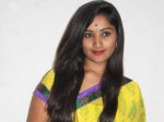 Actress Vindhya Is Of Danger Discharged From Hospital